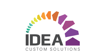 Idea Custom Solutions