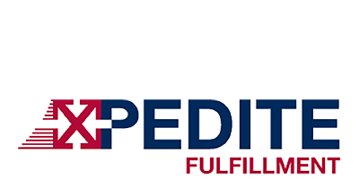 Xpedite Fulfillment