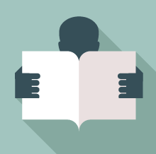 Imprint Your Logo