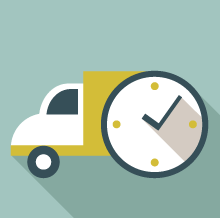 Catalog Fulfillment