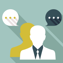 Image-rich Products