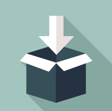 Order more and save!