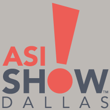 Dallas ASI Show