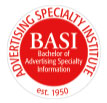 ASI BASI Certification | Promotional & Specialty Marketing Education