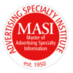 ASI MASI Certification | Promotional & Specialty Marketing Education