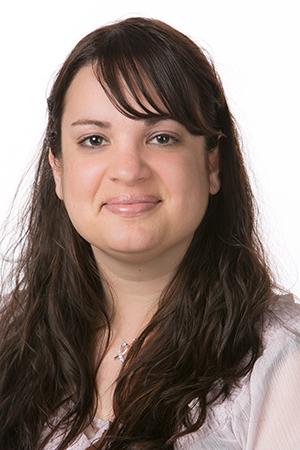 Nancy Carmona