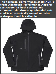 Performance Shell