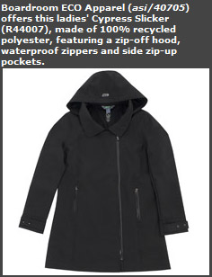 Cypress Slicker