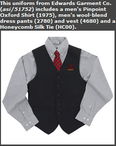Pinpoint Oxford
