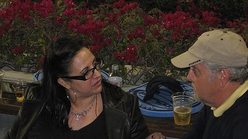ASI San Diego 2011