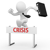Crisis Tips for your Brand