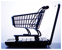 E-commerce Threats