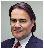 Tim O'Boyle