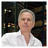 Garry Hurvitz