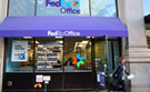 FedEx announces price increases for the new year