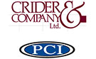 Crider & Company and ProCorp Images Inc. have merged operations