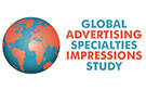 Read the Global Ad Specialties Impressions Study 2014