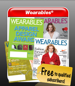 Wearables Magazine