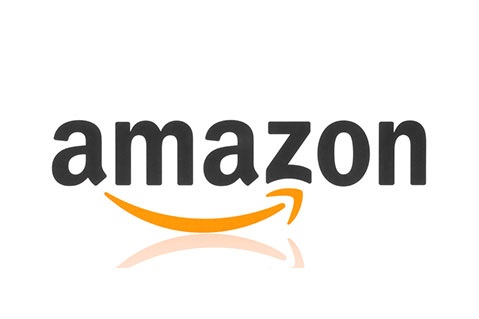 Amazon Launches Store to Promote Small Businesses