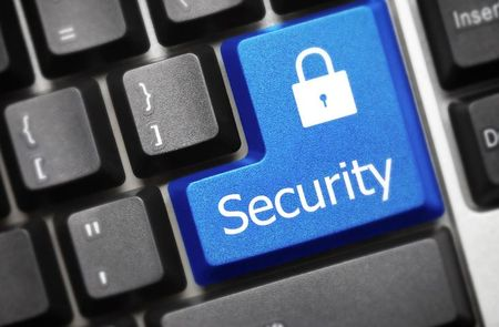 Securing Your Online Accounts