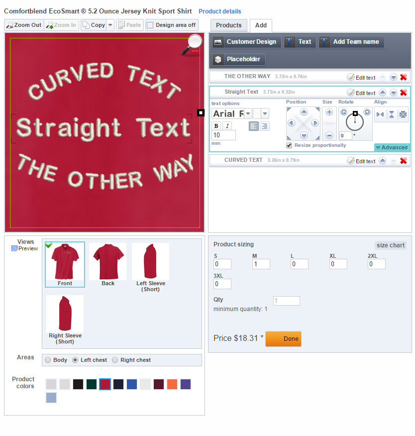 Take Your Embroidery Business Online