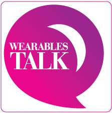 WEARABLES TALK