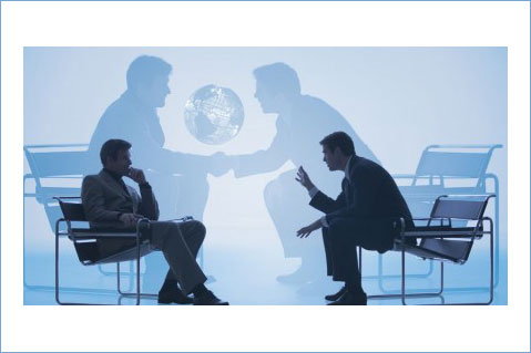 Image result for negotiation strategies