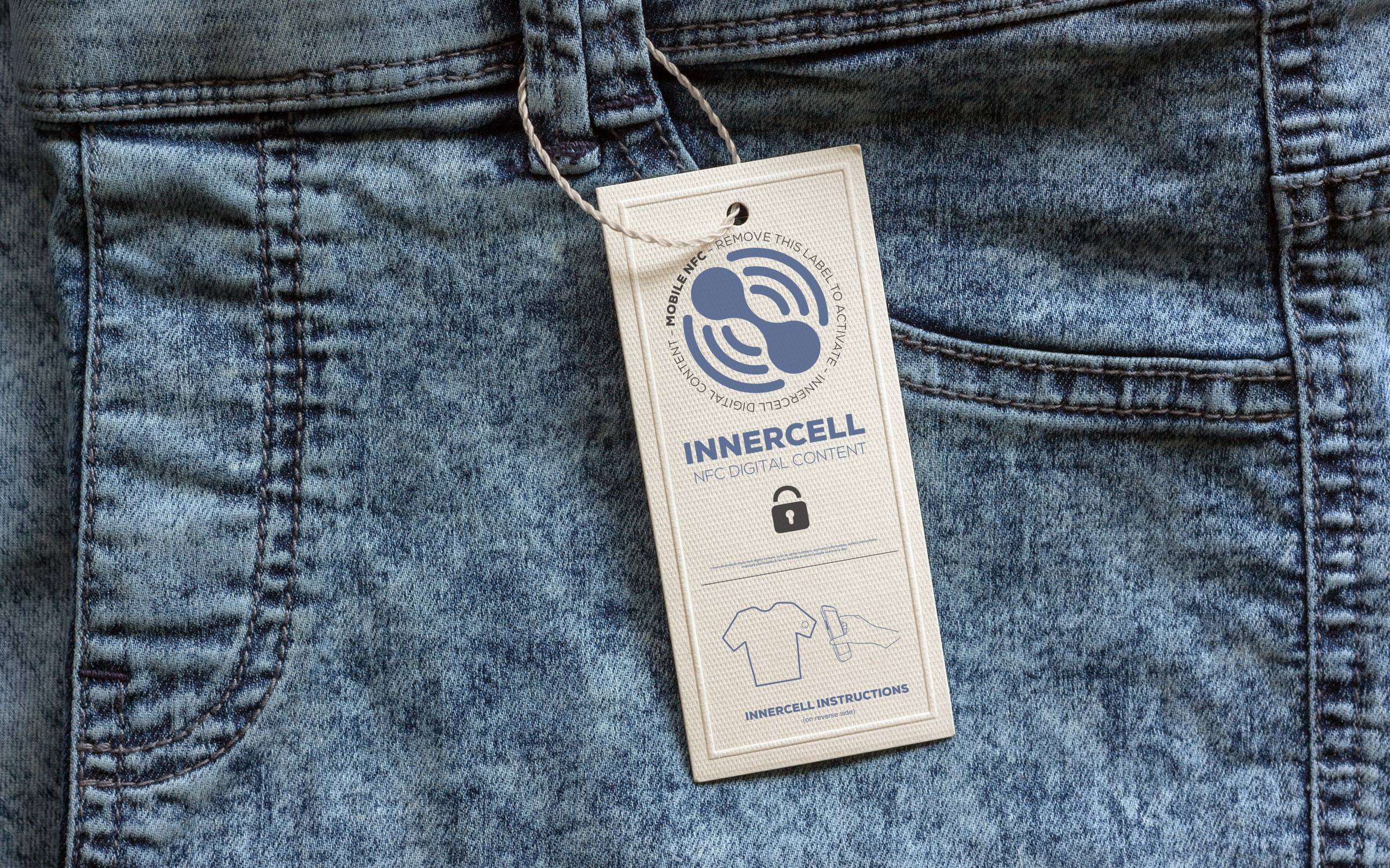 Innercell 6