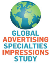 Part 1 of 4:  An introduction to the ASI Advertising Impressions study