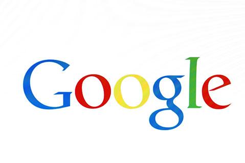 EU Prepares Advertising Antitrust Charges Against Google
