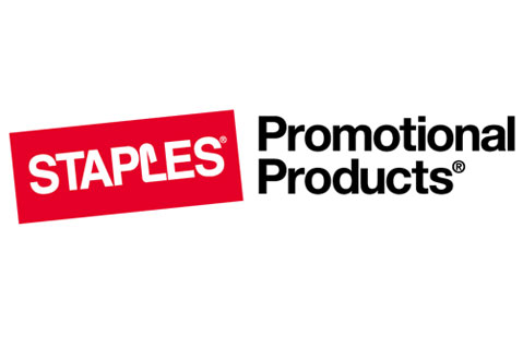 Top 40 distributors 2017 no 1 staples promotional products 1 staples promotional products sciox Images