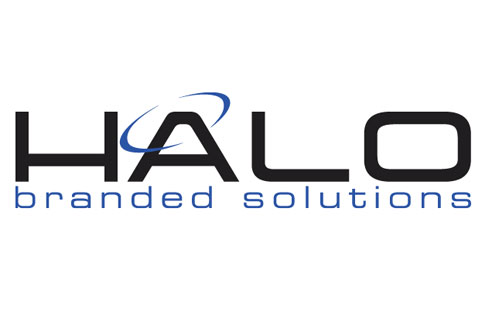 "Image result for halo branded solutions logo"""