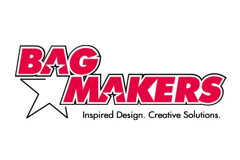 Image result for bag makers logo