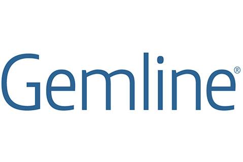 Gemline Expands Partnership With Moleskine