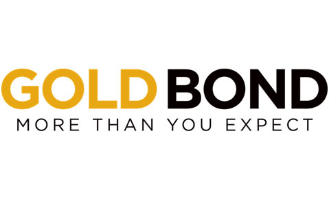 Top 40 Suppliers 2017: No  39 Gold Bond