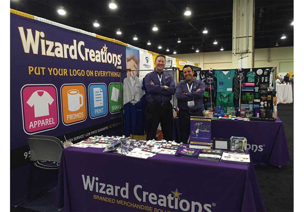 wizard-creations-4
