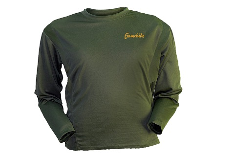 insect repellent shirt sale
