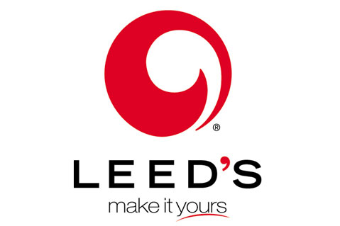 Leed's Forced to Extend Holiday Lead Times