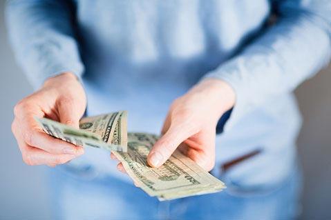 APNewsBreak: Illinois end-of-year budget deficit to top $6B