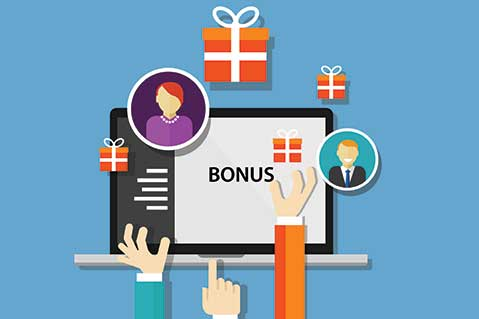 How to Introduce Incentive Programs to a Client's Sales Force