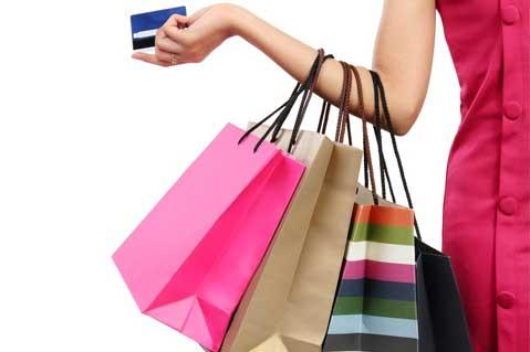 Global Sales of Licensed Merchandise Rise