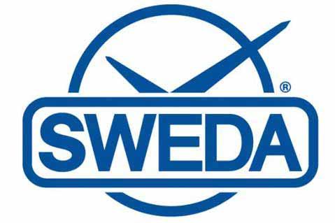 Sweda Partners with Luggage Company
