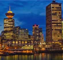 ASI Canada Seminars - Specialty Items Trade Show