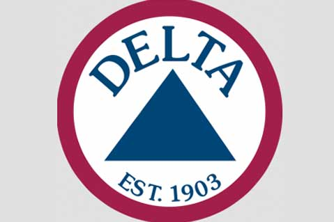 Delta Apparel Sells Retro Inspired T Shirt Business