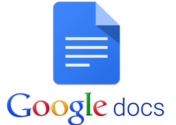 Google Docs Users Hit with Sophisticated Phishing Attack