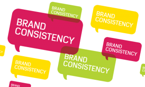 Improve the Quality of Your Marketing With Brand Consistency