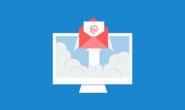 Boost Attention to Your Email Blasts