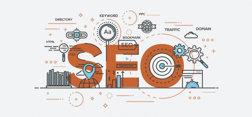 6 SEO Tips & Tricks You Need to Know