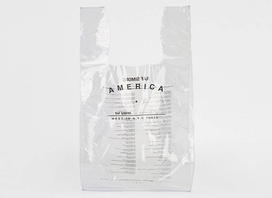 f08e8fad5d6a Available for about $180, the bag includes a dustbag that can also be used  as an inner compartment.