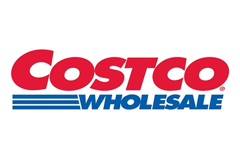 Costco Partners With Distributor, Offers Promo Products Online